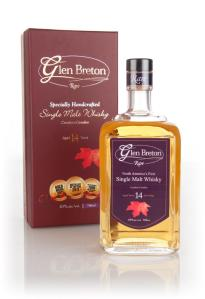 glen-breton-rare-14-year-old-43-whisky