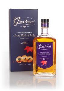 glen-breton-rare-19-year-old-whisky