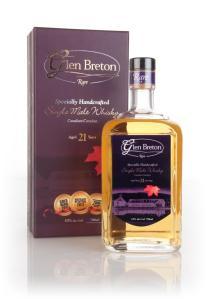 glen-breton-rare-21-year-old-whisky
