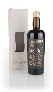 glen-grant-40-year-old-1973-cask-6588-2nd-release-samaroli-whisky
