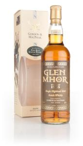 glen-mhor-1965-bottled-2005-gordon-and-macphail-whisky