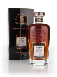 glen-mhor-50-year-old-1965-cask-3934-cask-strength-collection-rare-reserve-signatory-whisky