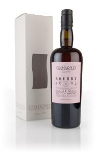 glen-scotia-1992-bottled-2014-cask-4-samaroli-whisky