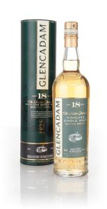 glencadam-18-year-old-whisky
