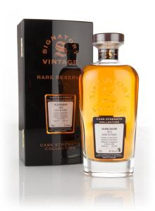 glencadam-43-year-old-1972-cask-7820-cask-strength-collection-signatory-whisky