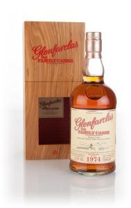 glenfarclas-1974-cask-6049-family-cask-winter-2015-release-whisky