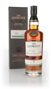 glenlivet-19-year-old-campdalemore-single-cask-edition-whisky