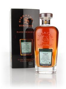 glenlivet-41-year-old-1974-cask-1-cask-strength-collection-rare-reserve-signatory-whisky