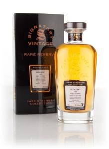 glenlochy-35-year-old-1980-cask-3232-cask-strength-collection-rare-reserve-signatory-whisky