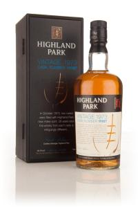 highland-park-28-year-old-1973-cask-11167-whisky