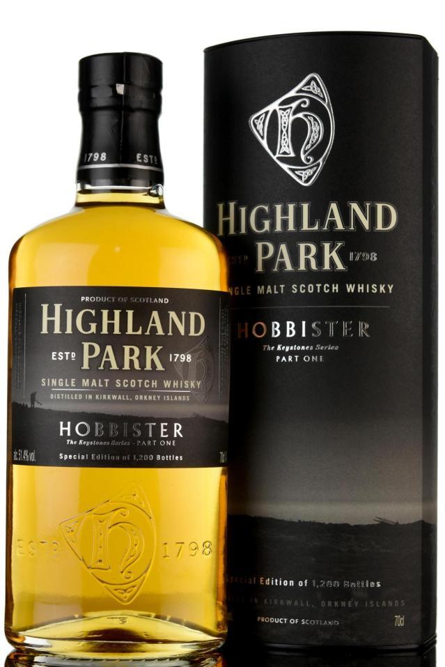 highland-park-hobbister-bottle