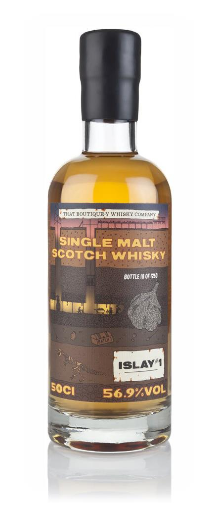 islay-1-batch-1-that-boutiquey-whisky-company-whisky