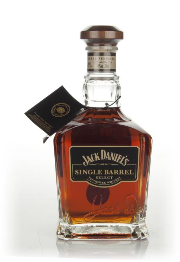 jack-daniels-single-barrel-whiskey