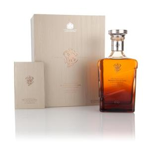 johnnie-walker-private-collection-2016-edition-whisky