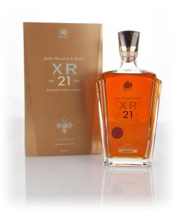 johnnie-walker-x-r-21-year-old-1l-whisky