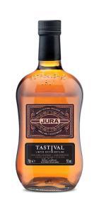 jura-tastival-2016-whisky