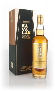 kavalan-ex-bourbon-oak-whisky