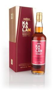 kavalan-sherry-oak-whisky