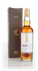 kavalan-solist-ex-bourbon-5-86-whisky
