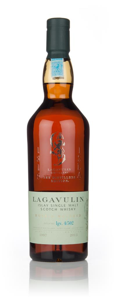 lagavulin-1997-bottled-2013-pedro-ximenez-cask-finish-distillers-edition-whisky