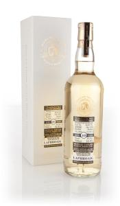 laphroaig-10-year-old-2005-cask-80080-dimensions-duncan-taylor-whisky
