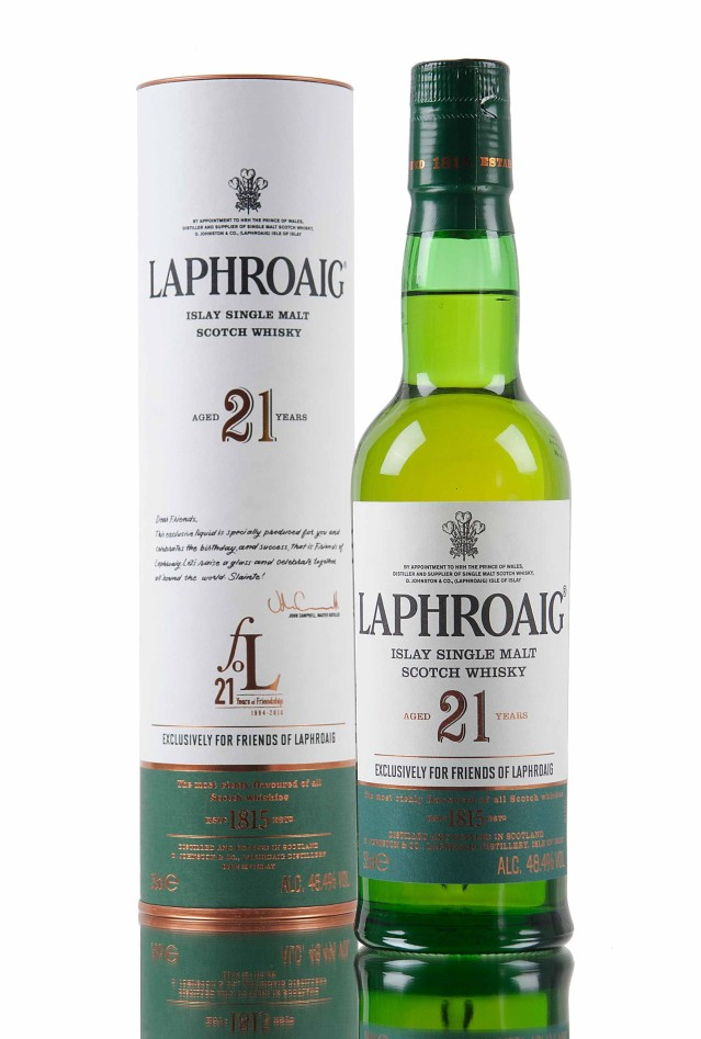 laphroaig-21-year-old