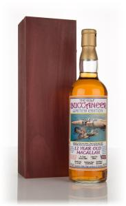 macallan-12-year-old-1990-cask-25981-the-gulf-buccaneer-limited-edition-whisky