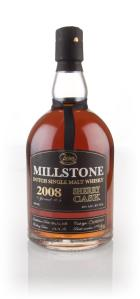 millstone-6-year-old-2008-special-5-sherry-cask-whisky