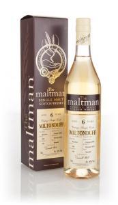 miltonduff-6-year-old-2008-cask-266-the-maltman-whisky