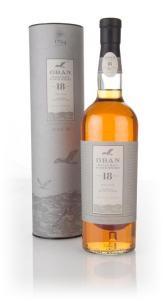 oban-18-year-old-limited-edition-whisky