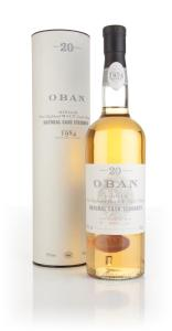 oban-20-year-old-1984-2004-special-release-whisky