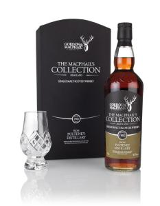 old-pulteney-1982-bottled-2015-the-macphails-collection-gordon-and-macphail-whisky
