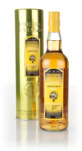ordha-meas-12-year-old-2003-crafted-blend-murray-mcdavid-whisky