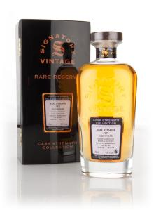 rare-ayrshire-40-year-old-1975-cask-3421-cask-strength-collection-rare-reserve-signatory-whisky
