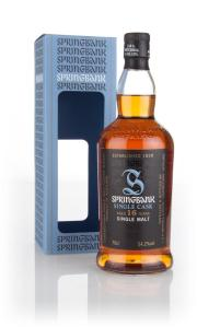 springbank-16-year-old-2000-whisky