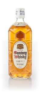 suntory-kakushiro-white-label-whisky