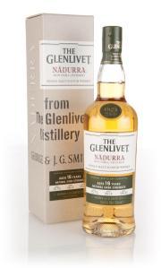 the-glenlivet-16-year-old-nadurra-batch-0814d-whisky