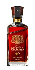the-nikka-40-year-old-whisky