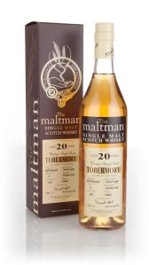 tobermory-20-year-old-2008-cask-11-the-maltman-whisky