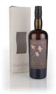 tomintoul-1967-cask-5268-samaroli-whisky