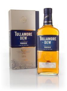 tullamore-dew-phoenix-whiskey