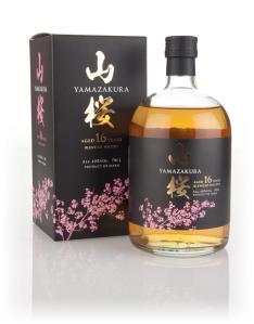 yamazakura-16-year-old-whisky