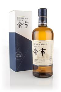 yoichi-single-malt-whisky