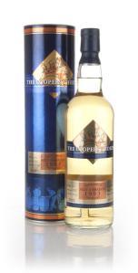 allt-a-bhainne-22-year-old-1993-cask-18902-the-coopers-choice-the-vintage-malt-whisky-co-whisky