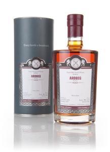 ardbeg-2000-bottled-2016-cask-16016-malts-of-scotland-whisky