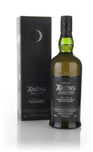 ardbeg-dark-cove-whisky