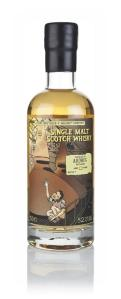 ardbeg-that-boutiquey-whisky-company-whisky