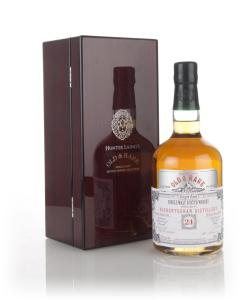 auchentoshan-24-year-old-1991-old-and-rare-platinum-hunter-laing-whisky