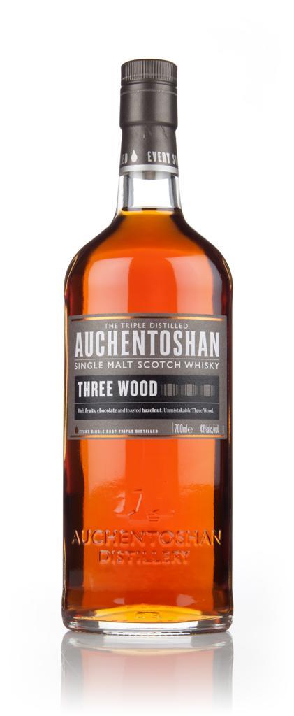 auchentoshan-3-wood-whisky