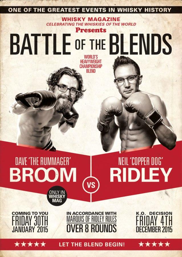 Battle-of-the-Blends-2015